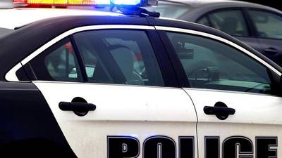 Cash, iPad reportedly stolen from car in Best Buy parking lot