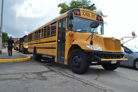 Will County school districts put COVID-19 testing programs in place