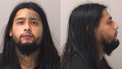 Batavia man being held on $150K bond on armed violence charge, other felonies