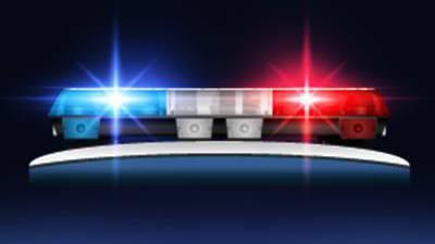 Police Blotter: Dec. 9, 2020