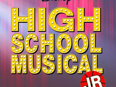 Local youth to shine in BAMtheatre of Hinsdale's 'High School Musical JR'
