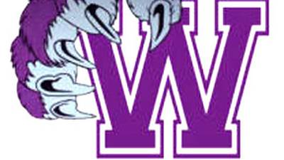 Wilmington finds stride in second half, shuts out Marengo