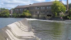 Five Batavia dam removal options considered