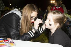 5 things to do in the Illinois Valley: Another weekend of fall, Halloween activities in store