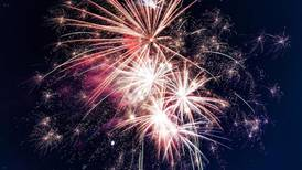 Oswego to celebrate July 4th with annual fireworks display from Prairie Point Park