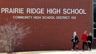 Gov. Pritzker orders schools closed until March 30 over coronavirus