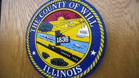 Will County Board weighs raising minimum worker pay to at least $15 per hour