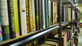 Libraries in La Salle, Bureau, Putnam, Marshall, Livingston counties receive per capita grant