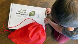 Applications open for Kindergarten Readiness Toolkits grants