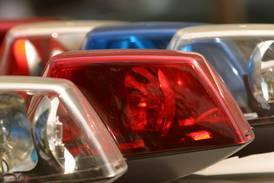 No injuries in school bus crash at Yorkville High Freshman Academy