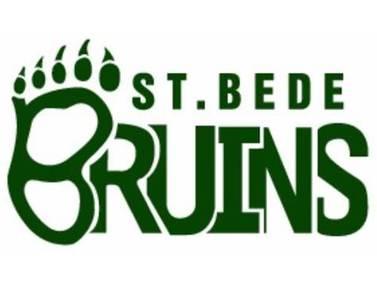 John Brady's big day leads St. Bede past Riverdale