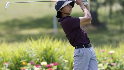 Photos: Golfers compete in MCJGA Tournament of Champions