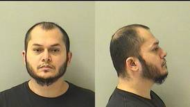 Carpentersville man guilty of aggravated sexual abuse of minor