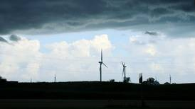 Storm watch: La Salle, Bureau, Putnam, Livingston counties residents should be on alert