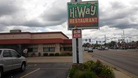 Mystery Diner: HiWay in Ottawa a great brunch destination