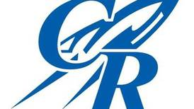 Burlington Central holds off Hampshire to win FVC opener