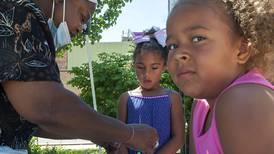 In Sauk Valley, Juneteenth is about coming together