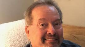 Geneva man sues Batavia's Holmstad over Legionnaires' disease, seeks more than $50K