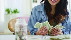 Savings strategies for weddings