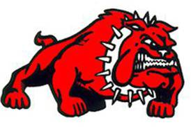 Area Roundup: Bulldogs, Red Raiders boys soccer teams score victories on the pitch