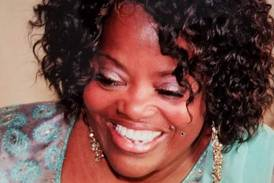 An Extraordinary Life: Joliet native was a 'shining pearl' in people's lives