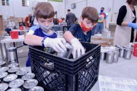 Kraft Heinz donates 11,454 meals to Northern Illinois Food Bank in Geneva