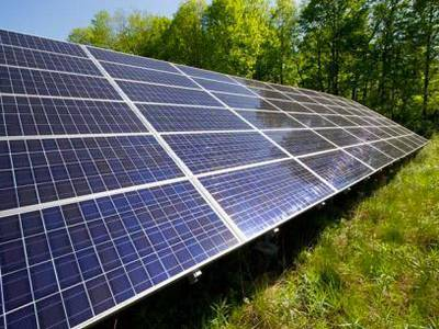 Engineers testify for proposed 3,800-acre solar farm in Dixon