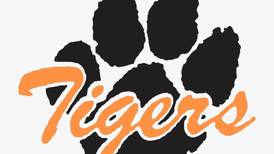 High school sports roundup for Tuesday, Oct. 5: Wheaton Warrenville South volleyball beats Wheaton North in three sets