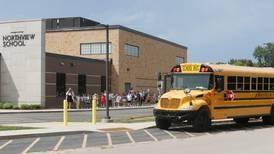 Bus driver shortage: La Salle, Bureau, Livingston county schools seek solutions