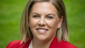 Tasha Sims announces DeKalb County Clerk candidacy, Doug Johnson won't seek reelection