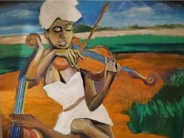 Museum to exhibit artwork with a 'focus' on Joliet and Black culture