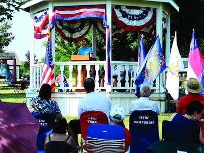 Franklin Grove plans women's club meeting
