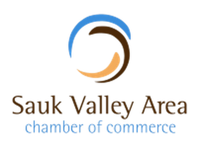 Tickets on sale for Sauk Valley chamber's annual manufacturing dinner