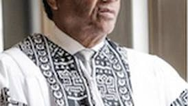 Glen Ellyn Interfaith Prayer Service planned at Lake Ellyn