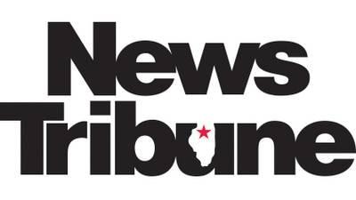 News Tribune