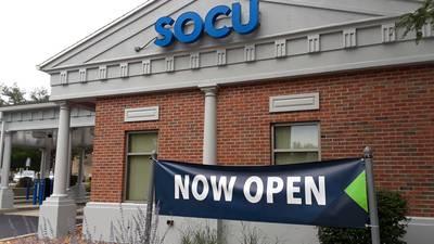 SOCU opens in Ottawa