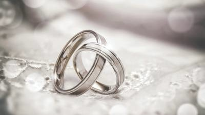 Kendall County marriage licenses
