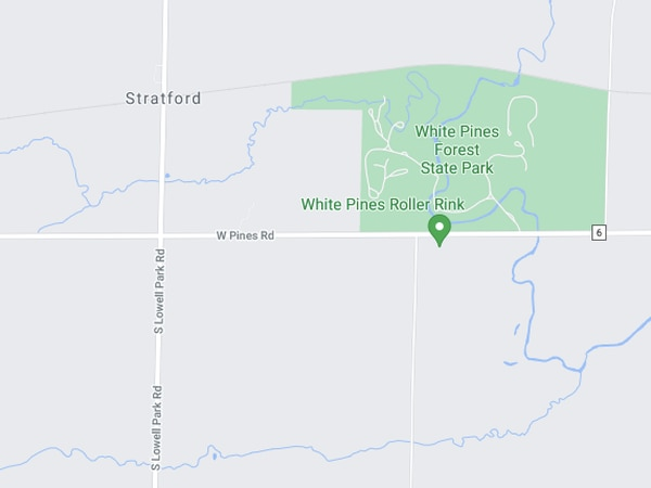 Rock Falls motorcyclist, 66, hit, killed in collision in Ogle County