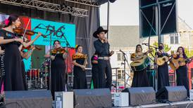 A pictorial glance at the Joliet Latino Fest