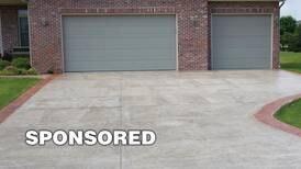 What To Do If Your Garage Door Opener Stops Working