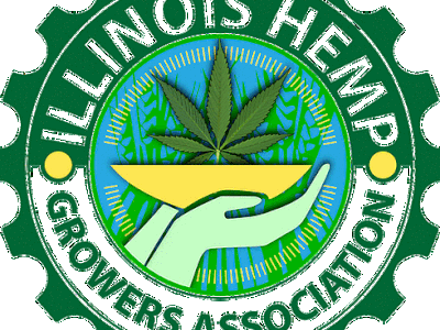 Illinois Hemp Growers Association to celebrate 3 years with mix and mingle, disc golf competition