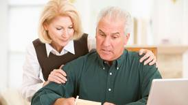 Future Long-Term Care Preparation Benefits You – And Your Family