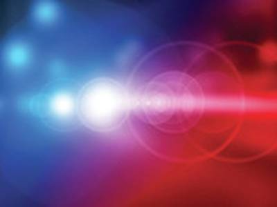 McHenry County coroner identifies 41-year-old Chicago man killed in Huntley crash