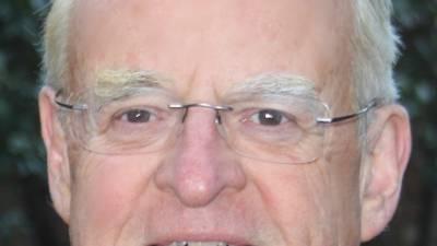 Jim Nowlan: Edgar fellows –followers or leaders?