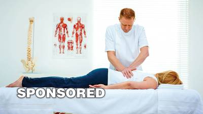 Three Things to Know About Chiropractic Care