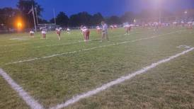 Slow-starting Streator falls in overtime at Peotone, 26-20