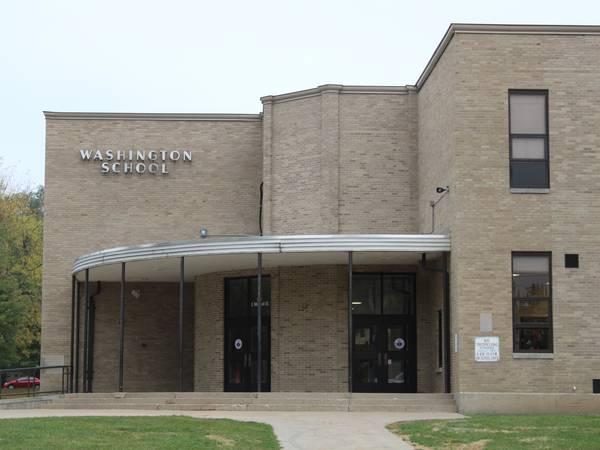 Dixon Public Schools schedules preschool screening