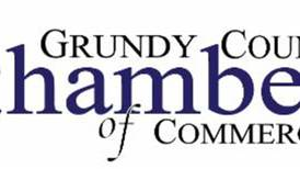 Grundy County Chamber joins new All In for Economic Recovery initiative