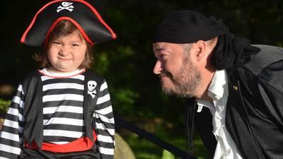 PM&L's 'Pirates of Penzance' a treasure