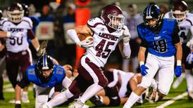 2021 fall preview: Scouting the SouthWest Suburban Conference